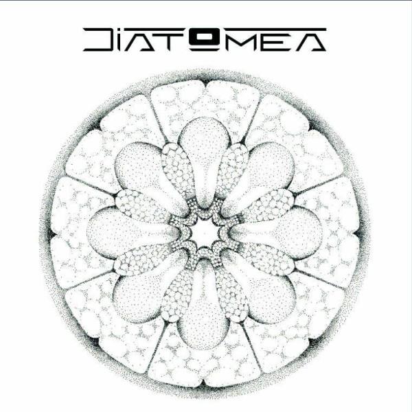 diatomea-copertina-1-mb