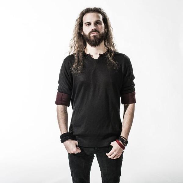 Axel Capurro