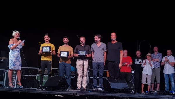 premiazione-primi-tre-classificati
