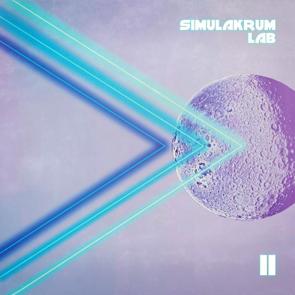 cover-%22simulakrum-lab-ii%22