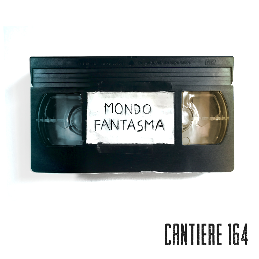 cover-mondo-fantasma-web
