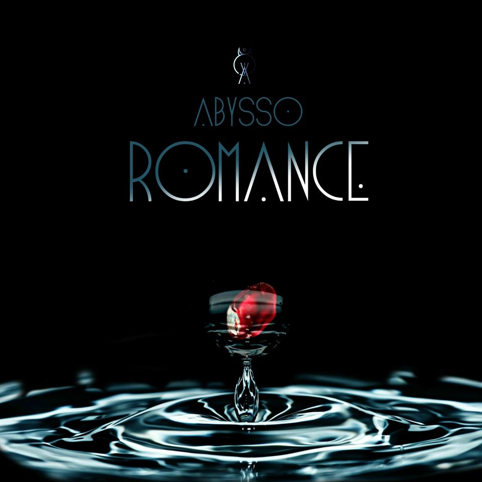 copertina-singolo-romance-abysso