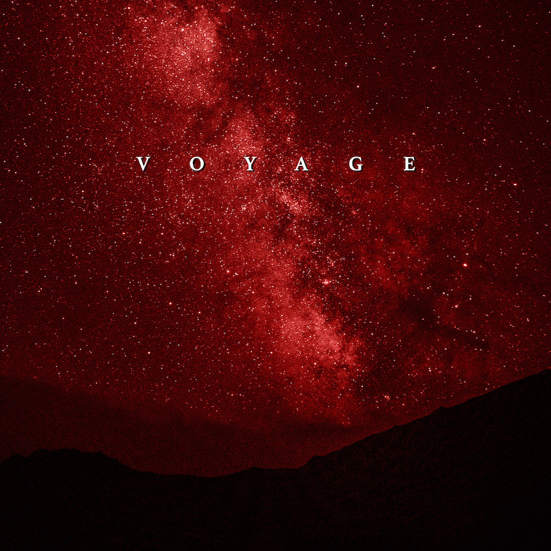voyage-artwork