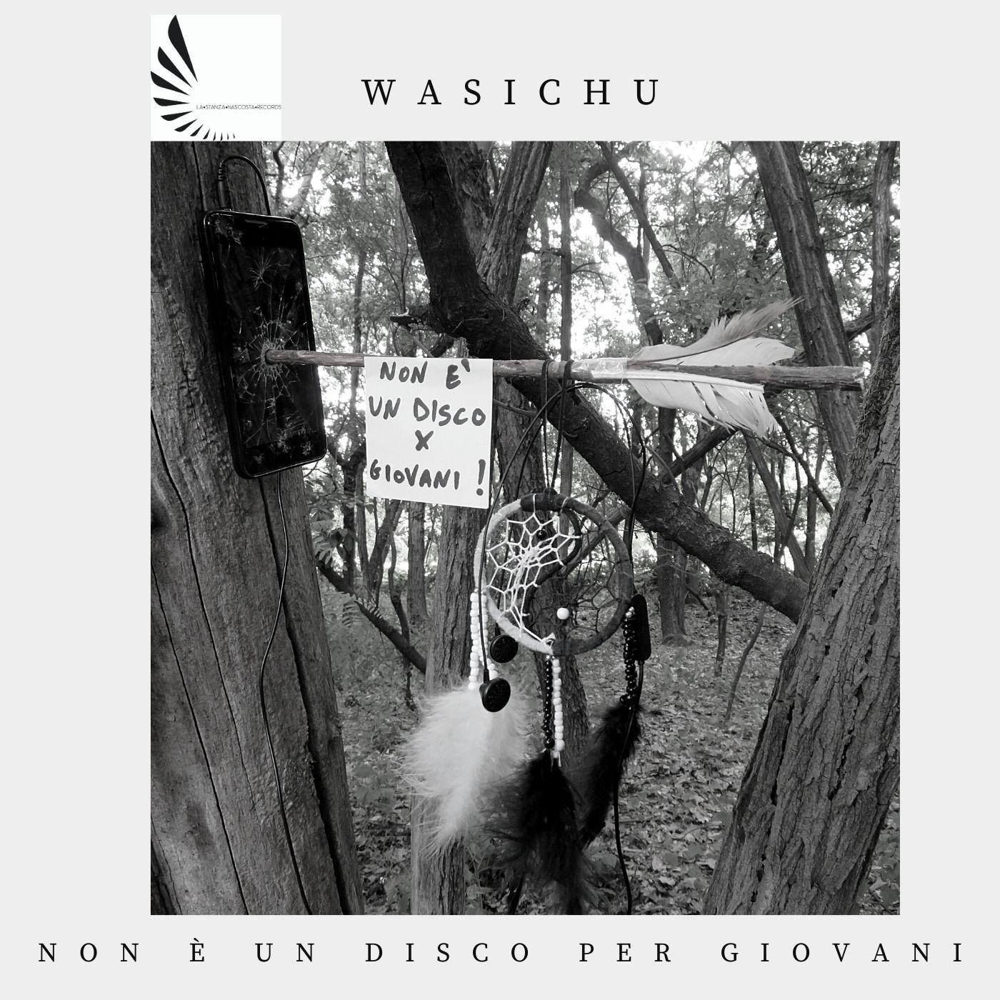 copertina-cd
