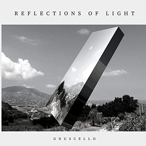 copertina-gnuscello-reflections-of-light