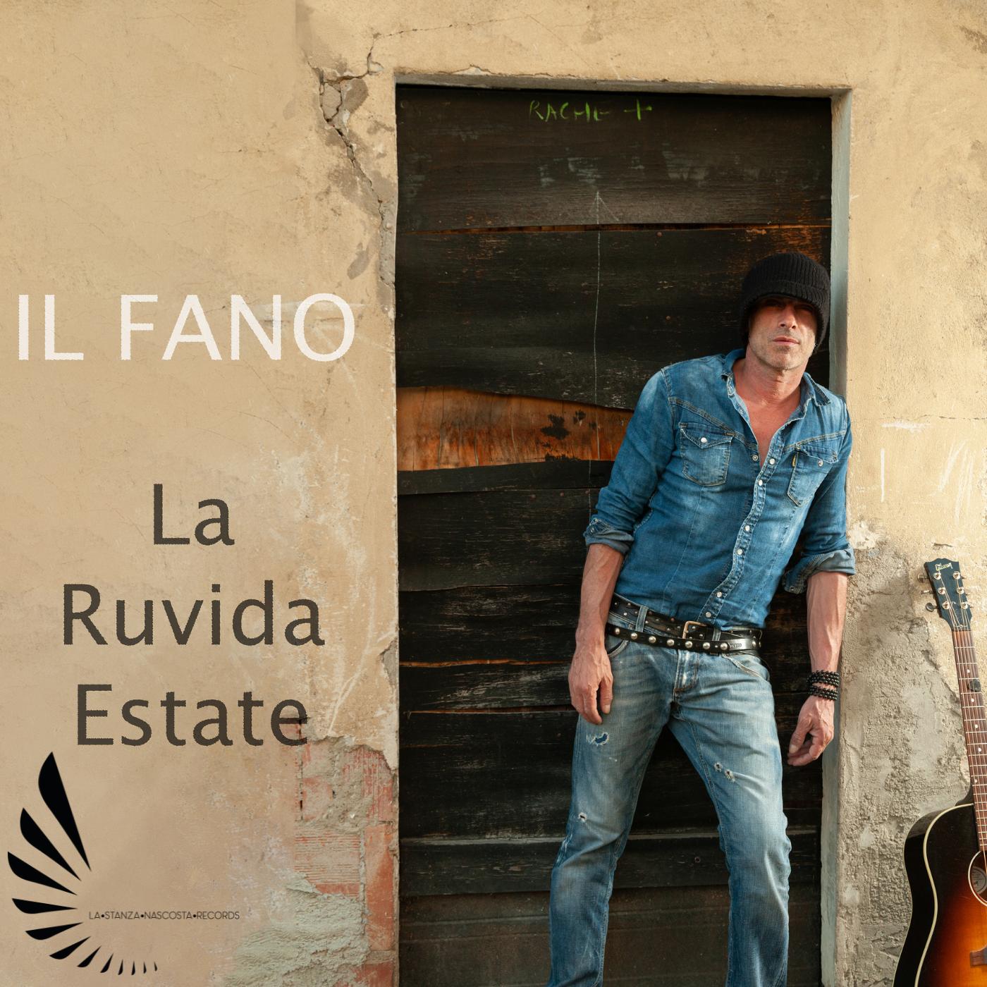 il-fano-la-ruvida-estate-coverpng