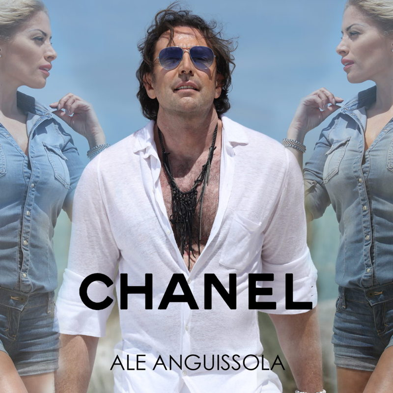 cover_chanel__